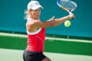 Прогноз на теннис: Слоан Стивенс – Юлия Путинцева, Сидней, 2-й круг (09/01/2019/12:30)