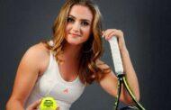 Прогноз на теннис: Александра Саснович – Анастасия Павлюченкова, Australian Open, 3-й круг (18/01/2019)