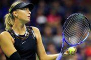 Прогноз на теннис: Эшли Барти – Мария Шарапова, Australian Open, 4-й круг (20/01/2019)