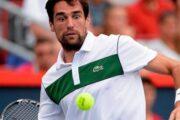 Прогноз на теннис: Жереми Шарди – Кей Нисикори, Брисбен, полуфинал (05/01/2019)