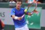 Прогноз на теннис: Андреас Сеппи – Диего Шварцман, Сидней, ½ финала (11/01/2019/07:30)