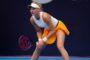 Прогноз на теннис: Гарбинье Мугуруса – Даяна Ястремская, Хуахин, 1/4 финала (01/02/2019)