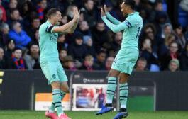 Прогноз на футбол: Арсенал – Борнмут, Англия, АПЛ, 28 тур (27/02/2019/22:45)
