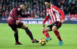 Прогноз на футбол: Атлетик – Эйбар, Испания, Примера, 25 тур (23/02/2019/22:45)