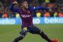 Прогноз на футбол: Атлетик Бильбао – Барселона, Испания, Примера, 23 тур (10/02/2019/22:45)