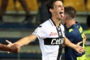 Прогноз на футбол: Кальяри – Парма, Италия, Серия А, 24 тур (16/02/2019/20:00)
