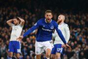 Прогноз на футбол: Кардифф – Эвертон, Англия, АПЛ, 28 тур (26/02/2019/22:45)