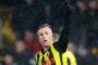 Прогноз на футбол: Кардифф – Уотфорд, Англия, АПЛ, 27 тур (22/02/2019/22:45)