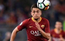 Прогноз на футбол: Кьево – Рома, Италия, Серия А, 23 тур (08/02/2019/22:30)