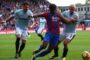 Прогноз на футбол: Кристал Пэлас – Вест Хэм, Англия, АПЛ, 26 тур (09/02/2019/18:00)