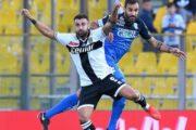 Прогноз на футбол: Эмполи – Парма, Италия, Серия А, 26 тур (02/03/2019/17:00)