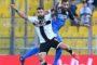 Прогноз на футбол: Милан – Сассуоло, Италия, Серия А, 26 тур (02/03/2019/20:00)