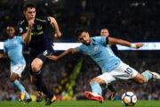 Прогноз на футбол: Эвертон – Манчестер Сити, Англия, АПЛ, 27 тур (06/02/2019/22:45)