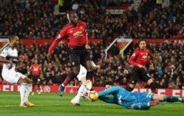 Прогноз на футбол: Фулхэм – Манчестер Юнайтед, Англия, АПЛ, 26 тур (09/02/2019/15:30)