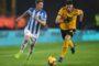 Прогноз на футбол: Хаддерсфилд – Вулверхэмптон, Англия, АПЛ, 28 тур (26/02/2019/22:45)