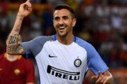 Прогноз на футбол: Интер – Сампдория, Италия, Серия А, 24 тур (17/02/2019/20:00)