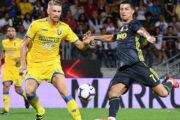 Прогноз на футбол: Ювентус – Фрозиноне, Италия, Серия А, 24 тур (15/02/2019/22:30)