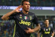 Прогноз на футбол: Ювентус – Парма, Италия, Серия А, 22 тур (02/02/2019/22:30)