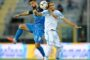 Прогноз на футбол: Лацио – Эмполи, Италия, Серия А, 23 тур (07/02/2019/22:30)
