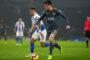 Прогноз на футбол: Лестер – Брайтон, Англия, АПЛ, 28 тур (26/02/2019/22:45)