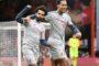 Прогноз на футбол: Ливерпуль – Борнмут, Англия, АПЛ, 26 тур (09/02/2019/18:00)