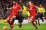 Прогноз на футбол: Ливерпуль – Уотфорд, Англия, АПЛ, 28 тур (27/02/2019/23:00)