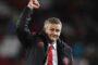 Прогноз на футбол: Манчестер Юнайтед – ПСЖ, Лига чемпионов, 1/8 финала (12/02/2019/23:00)
