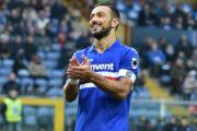 Прогноз на футбол: Наполи – Сампдория, Италия, Серия А, 22 тур (02/02/2019/20:00)
