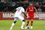 Прогноз на футбол: Лион – Генгам, Франция, Лига 1,25 тур (15/02/2019/22:45)