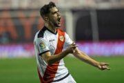 Прогноз на футбол: Райо – Леганес, Испания, Примера, 22 тур (04/02/2019/23:00)