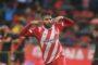 Прогноз на футбол: Райо – Жирона, Испания, Примера, 26 тур (01/03/2019/23:00)