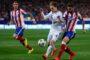 Прогноз на футбол: Атлетико – Реал, Испания, Примера, 23 тур (09/02/2019/18:15)