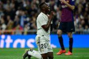 Прогноз на футбол: Реал Мадрид – Барселона, Испания, Примера, 26 тур (02/03/2019/22:45)