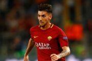 Прогноз на футбол: Лацио – Рома, Италия, Серия А, 26 тур (02/03/2019/22:30)