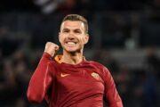 Прогноз на футбол: Рома - Порту, Лига чемпионов, 1/8 финала (12/02/2019/23:00)