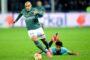 Прогноз на футбол: Дижон – Сент-Этьен, Франция, Лига 1,26 тур (22/02/2019/21:00)