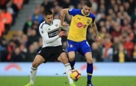 Прогноз на футбол: Саутгемптон – Фулхэм, Англия, АПЛ, 28 тур (27/02/2019/22:45)
