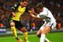 Прогноз на футбол: Аякс — Реал Мадрид, Лига чемпионов, 1/8 финала (13/02/2019/23:00)