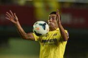 Прогноз на футбол: Вальядолид – Вильярреал, Испания, Примера, 23 тур (08/02/2019/23:00)