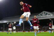 Прогноз на футбол: Вест Хэм – Фулхэм, Англия, АПЛ, 27 тур (22/02/2019/22:45)