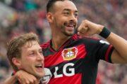 Прогноз на футбол: Майнц - Байер, Бундеслига, 21-й тур (08/02/2019/22:30)