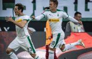 Прогноз на футбол: Айнтрахт – Боруссия М, Бундеслига, 22-й тур (17/02/2019/17:30)