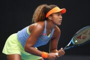 Прогноз на теннис: Наоми Осака – Кристина Младенович, Дубай, 2-й круг (19/02/2019)