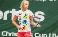 Прогноз на теннис: Андреа Петкович – Анастасия Потапова, Будапешт, 2-й круг (20/02/2019)