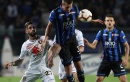 Прогноз на футбол: Торино – Аталанта, Италия, Серия А, 25 тур (23/02/2019/17:00)