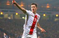 Прогноз на футбол: Австрия – Польша, Квалификация к Евро, группа G, 1 тур (21/03/2019/22:45)