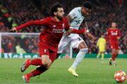 Прогноз на футбол: Бавария — Ливерпуль, Лига чемпионов, 1/8 финала (13/03/2019/23:00)