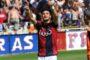 Прогноз на футбол: Болонья – Кальяри, Италия, Серия А, 27 тур (10/03/2019/14:30)