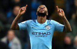 Прогноз на футбол: Борнмут – Манчестер Сити, Англия, АПЛ, 29 тур (02/03/2019/18:00)