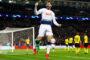 Прогноз на футбол: Боруссия — Тоттенхэм, Лига чемпионов, 1/8 финала (05/03/2019/23:00)